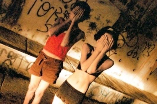 explotaci n sexual infantil en argentina
