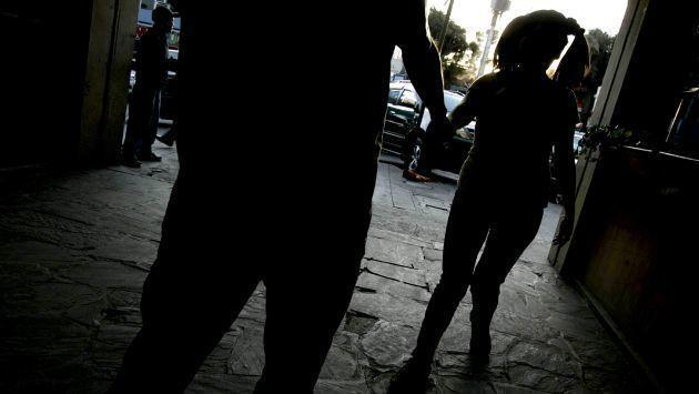 padre sexo putas peruanas