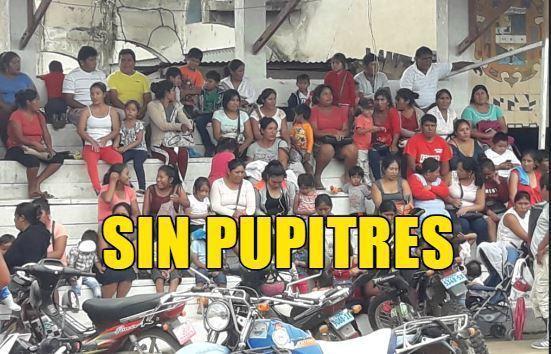 Foto: IPD Madre de Dios